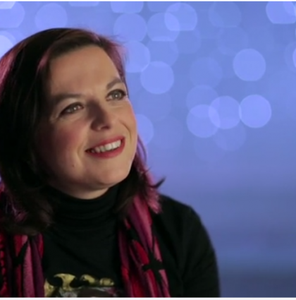Parlons Passion 2013 – Simona Spiga