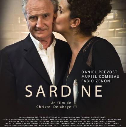 «Sardine»