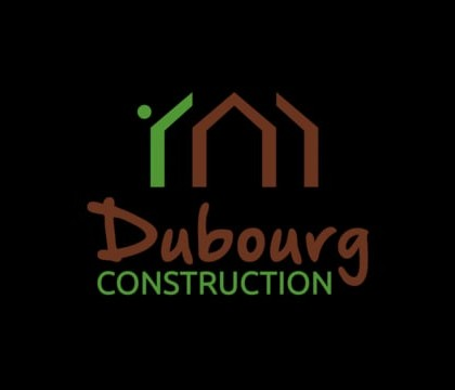 Dubourg Construction